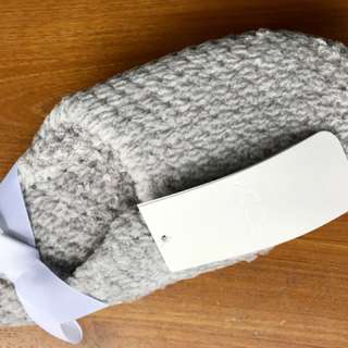 Lovely Soft Slippers