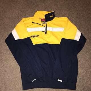 Zuesport Jumper \ sweatshirt