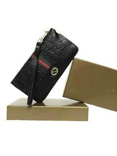 Gucci wallet 💰420  good quality 8x4 inch *o.a
