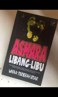 Asmara Libang Libu