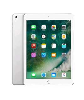 Apple iPad 5 Generation 32 GB Grey WiFi Only Bisa Kredit Tanpa Ribet