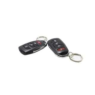 Alarm Remote Mobil Compact T220
