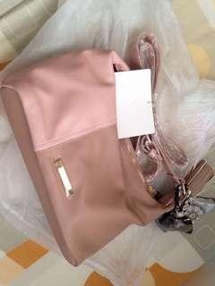 Mizzue Women Bag