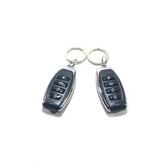 Alarm Remote Mobil Compact T249