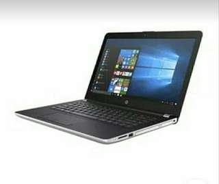Laptop HP 14-bs010TU