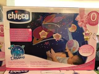Chicco dream light