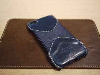 Roberu iPhone 7 / iPhone 8 Case