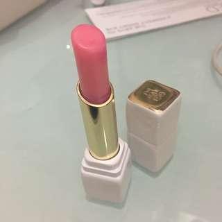 Guerlain Lipstick (Authentic)