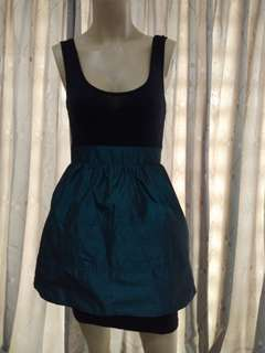 1pice dress