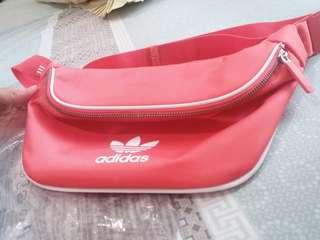 Waist Bag Adidas Original