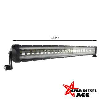 SD-Lampu LED Rubicon 240 watt