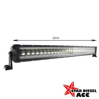 SD-Lampu LED Rubicon 36 Watt