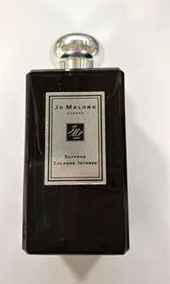 Jo Malone 香水 100ml