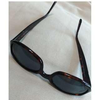 🚚 Emporio Armani太陽眼鏡