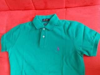 Original polo shirt