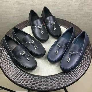 Christian Dior for Men