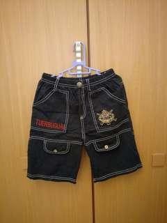 🚚 二手男童短褲