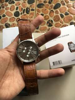 jam nixon sentry original like