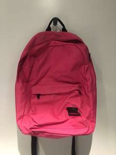 Adidas Backpack - Pink