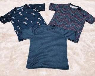 unisex tshirts