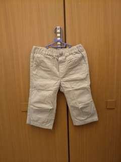 正韓男童短褲