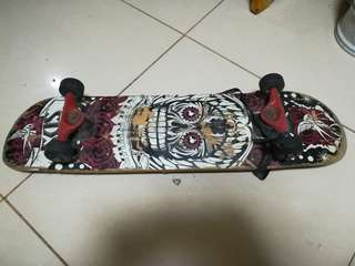 skate board for sale