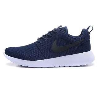 Original Nike Roshe