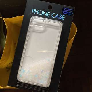 Forever 21 IPHONE 6/6s/7 CASE