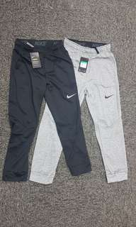 Kid's  Nike Pants