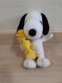 Snoopy ( Clearance )