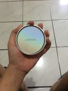 NETT Laneige bb cushion