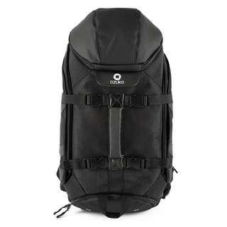 Ozuko Backpack