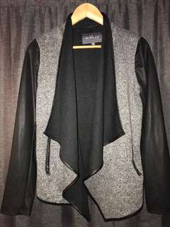 Mirrou Jacket