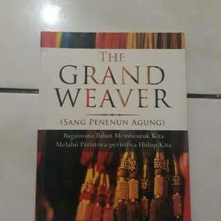 Buku Rohani