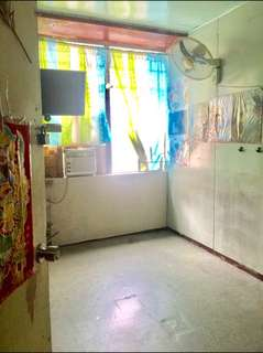 Room for rent Binondo area. Feel free to contact/message me on (02)5675254 or 09178229598 for inquiry at any time. Female only. Minimum 2 pax. Req 1 month deposit. Thank you.