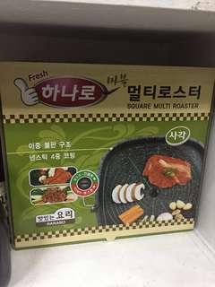 original korean grill