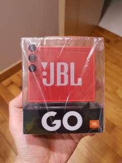 [BNIB] JBL Go