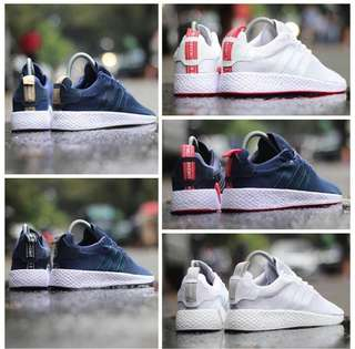 Adidas NMD R2 for man