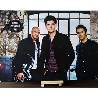 The Script Poster