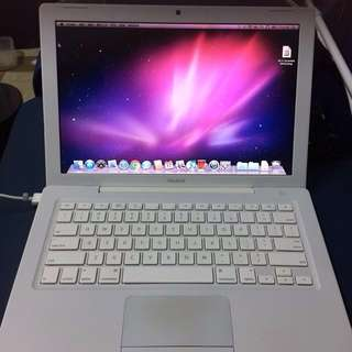 #apple MacBook 13.3吋
