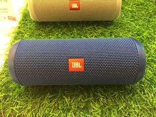 Jbl flip 3 speaker Resmi(Kredit)