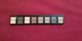 Revlon Colorstay Shadowlinks Eyeshadow