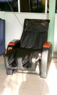 vending massage chair for sale
