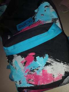 Hawk Bag Original