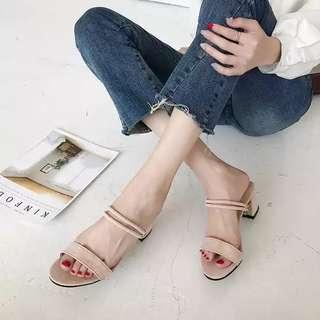 [FREE POS]2 style shoe