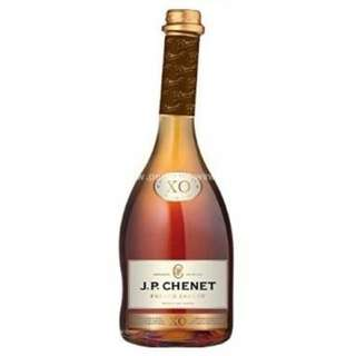 J.P. Chenet French Brandy X.O. 干邑白蘭地