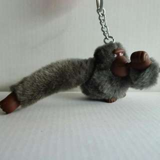 "Kipling Monkey, Bag Keychain ""MARK"""