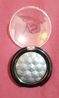 Victoria's Secret Authentic Eyeshadow