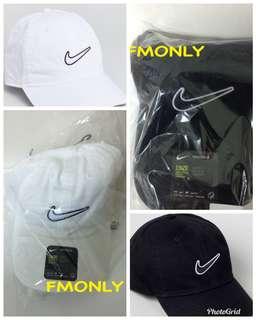 🚚 Nike 帽子