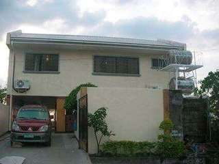 House and Lot for sale negotiable